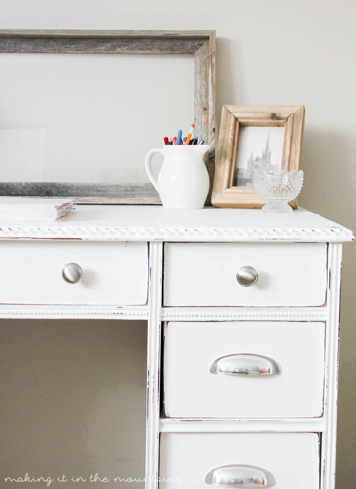 10 Minute Decorating: 10 Minutes to a Beautifully