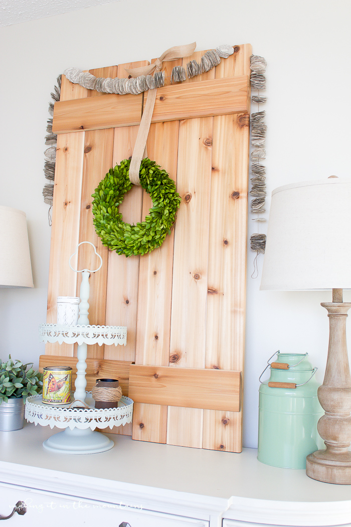 farmhouse-style-book-page-garland-7